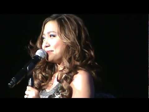 Beste Sängerin Der Welt