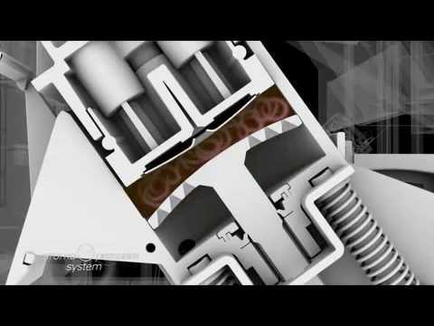 Siemens EQ74
