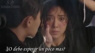 Video She Was Pretty Ost sub español | Saranghae Doramas download MP3, 3GP, MP4, WEBM, AVI, FLV April 2018