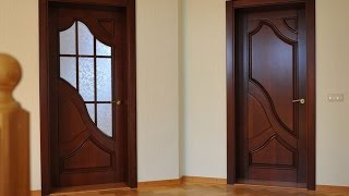 видео входные двери харьков