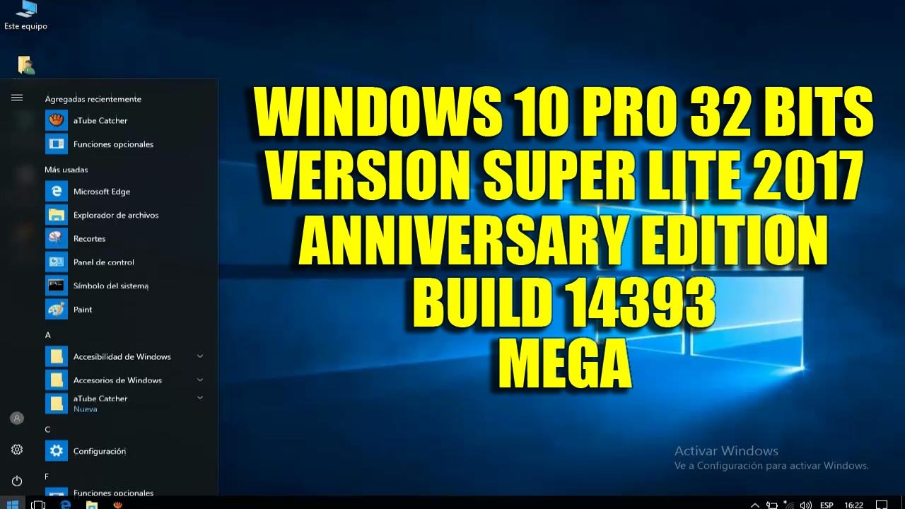 activar windows 7 ultimate 64 bits 2018