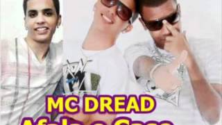 Baixar Mc Dread e Afala e Case - No Suave