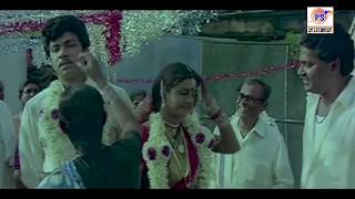 Thangaliye Aatha ||தாங்கலியே ஆத்தா| சத்யராஜ் அம்மா சோக பாடல்