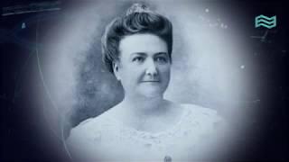 Pioneros: Cecilia Grierson - Canal Encuentro
