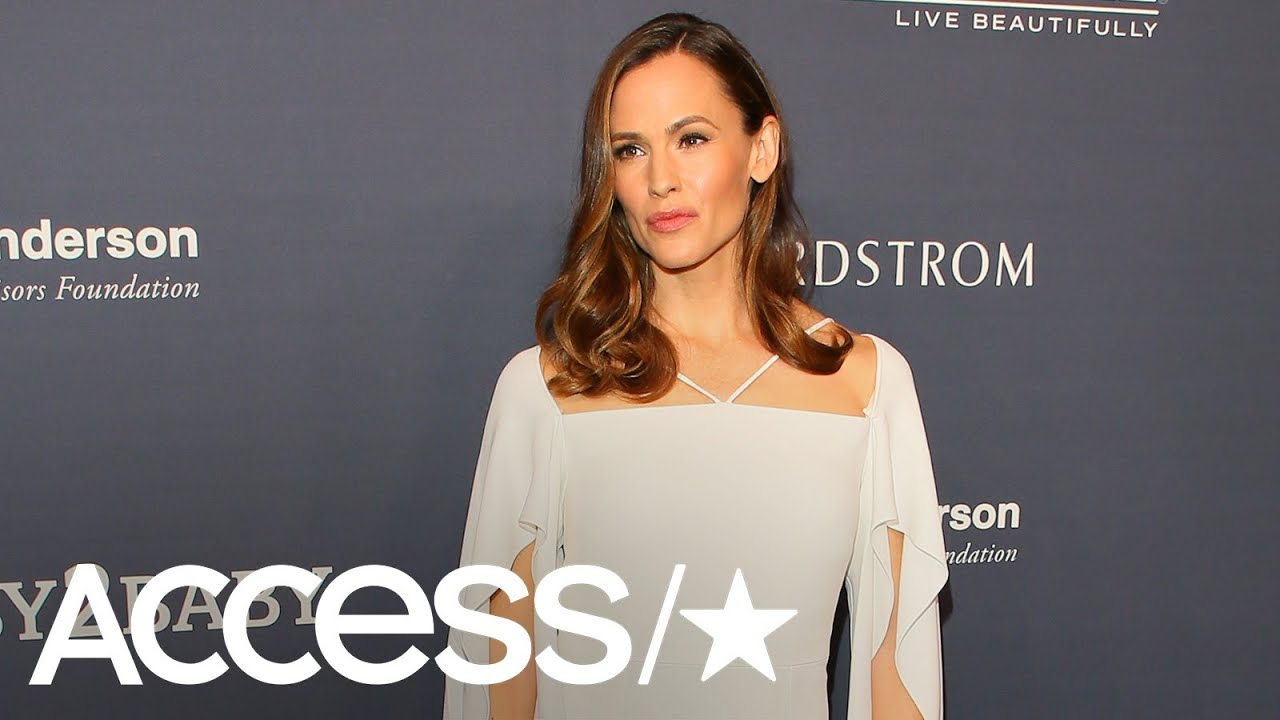 Snapchat Jennifer Garner naked (48 foto and video), Pussy, Fappening, Twitter, cleavage 2019