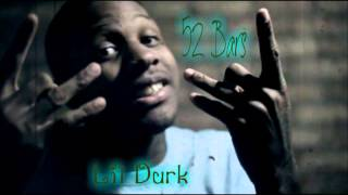 Lil Durk - 52 Bars (Part 2) (Prod. By Young Chop)