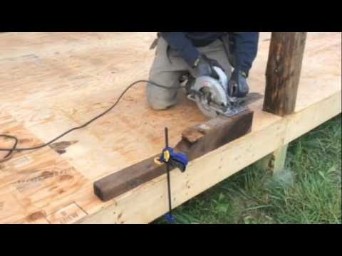 Porter cable pc15tcs 15 amp heavy duty circular saw review youtube porter cable pc15tcs 15 amp heavy duty circular saw review keyboard keysfo Gallery
