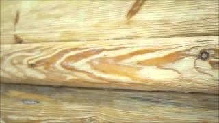 видео Покупка новых или реставрация старых деревянных окон?
