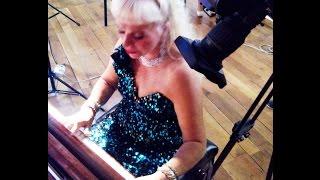 Baixar Dr. Adilia Alieva, International Concert Pianiste