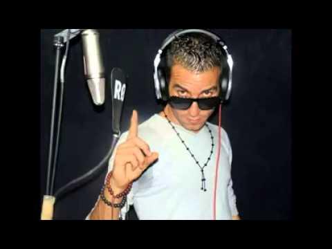 MP3 GHORBA WELHAM TÉLÉCHARGER CHEB BILAL