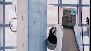 Дядя Солнышко — Песня о роботах: вальс роботов