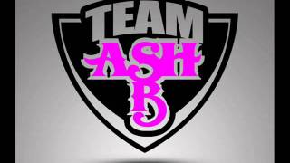 Ash B ft  Yung Trap   Put It On Me