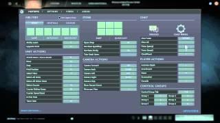 Dota 2 Reborn Beta как настроить микрофон(В этом видео я расскажу почему по умолчанию в игре нельзя разговаривать в игре -- Watch live at http://www.twitch.tv/thepands., 2015-07-22T19:26:40.000Z)