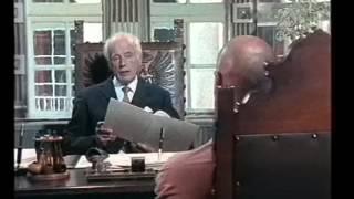 A Guldenburgok öröksége (Das Erbe der Guldenburgs) - 8. rész