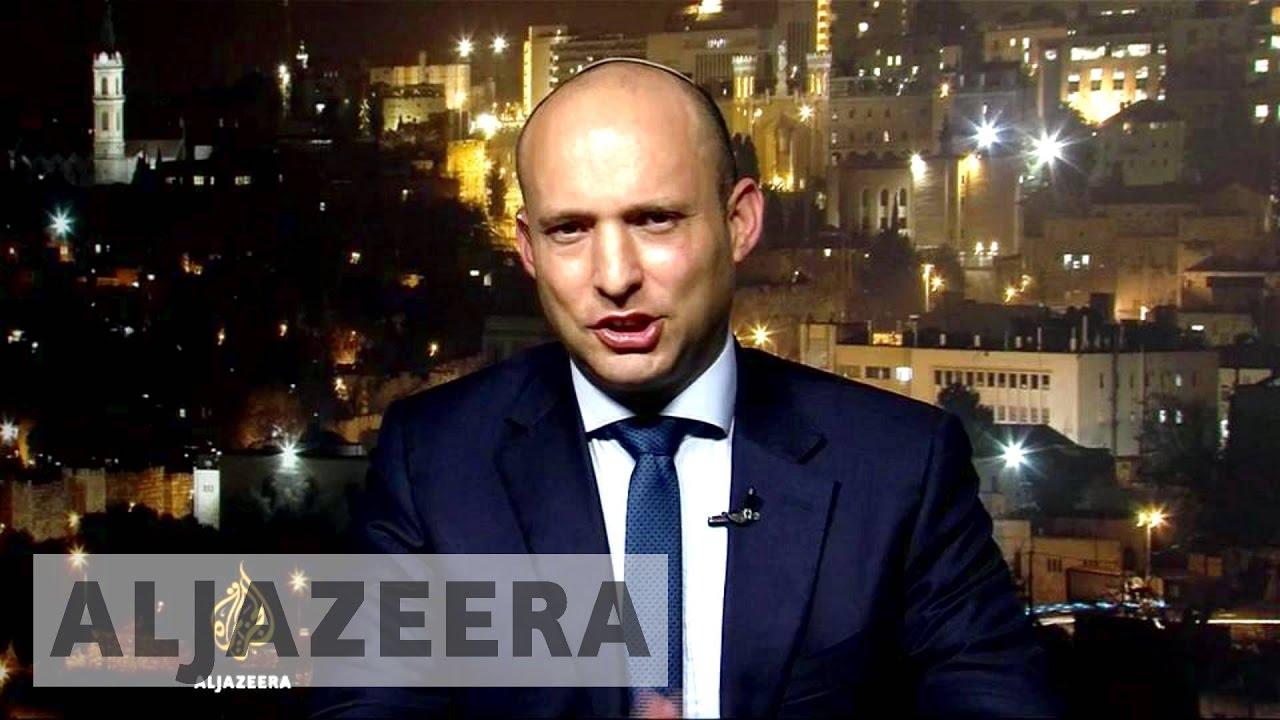 Is Israel winning? - UpFront