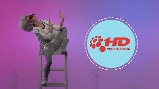 1HD Music Television | Телеканал для ценителей актуальной музыки