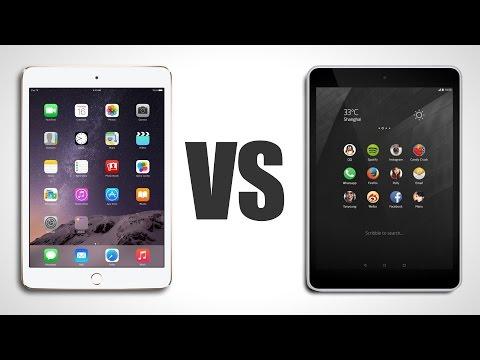 Nokia N1 Reviews, Specs & Price Compare