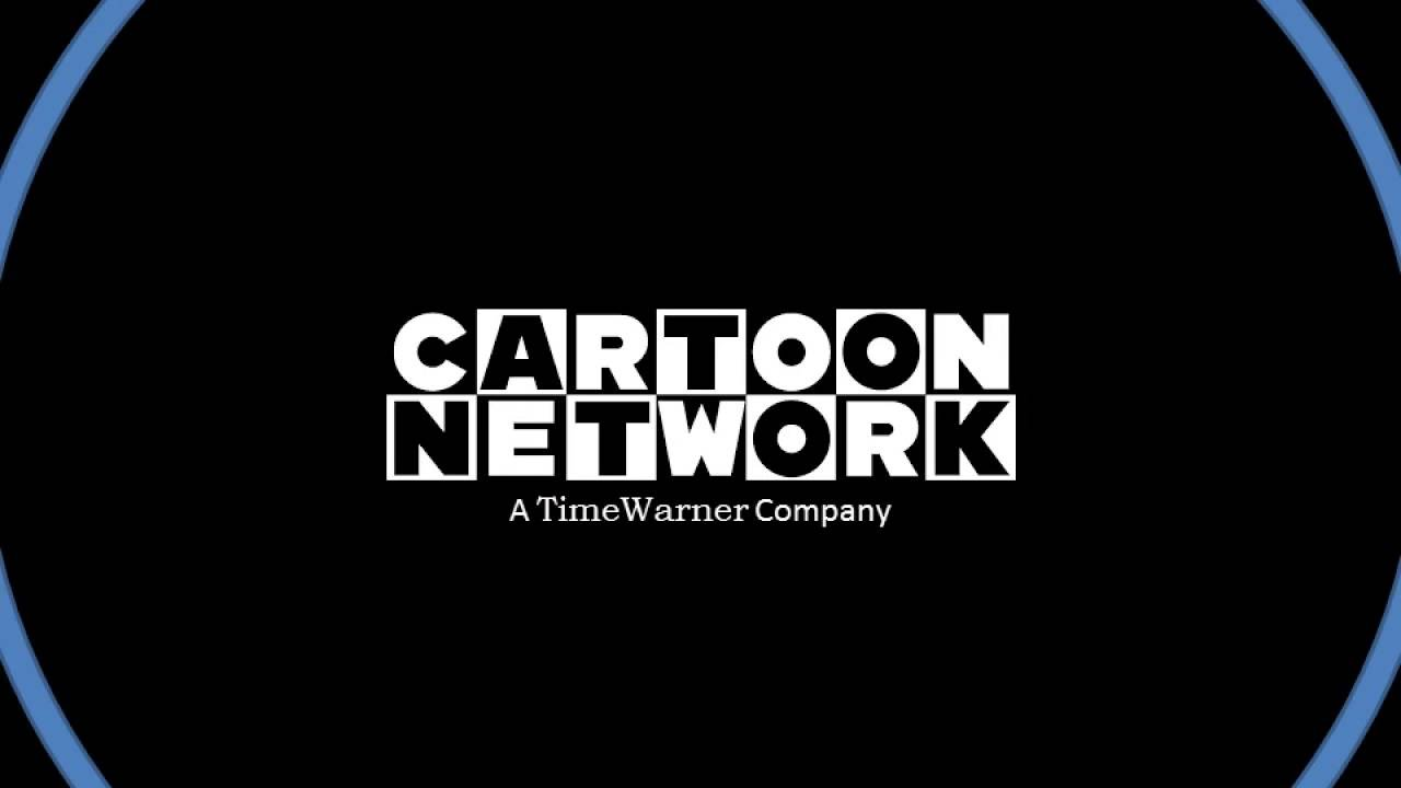 Cartoon Network Logo 2010 Present Youtube