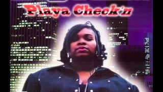 Big Tima - Playa Check