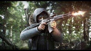 Download Розыгрыш внутри игровых ништяков Escape from Tarkov Mp3 and Videos