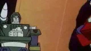Download Mp3 Transformers G1 - Season 1, Ep1  2