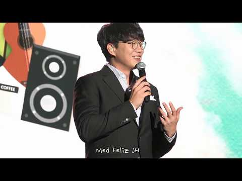 [1080p] 181003 성시경 Sung Sikyung - 멘트 + 너의모든순간 (Every Moment of You) [HOLLYS Coffee Festival 2018]