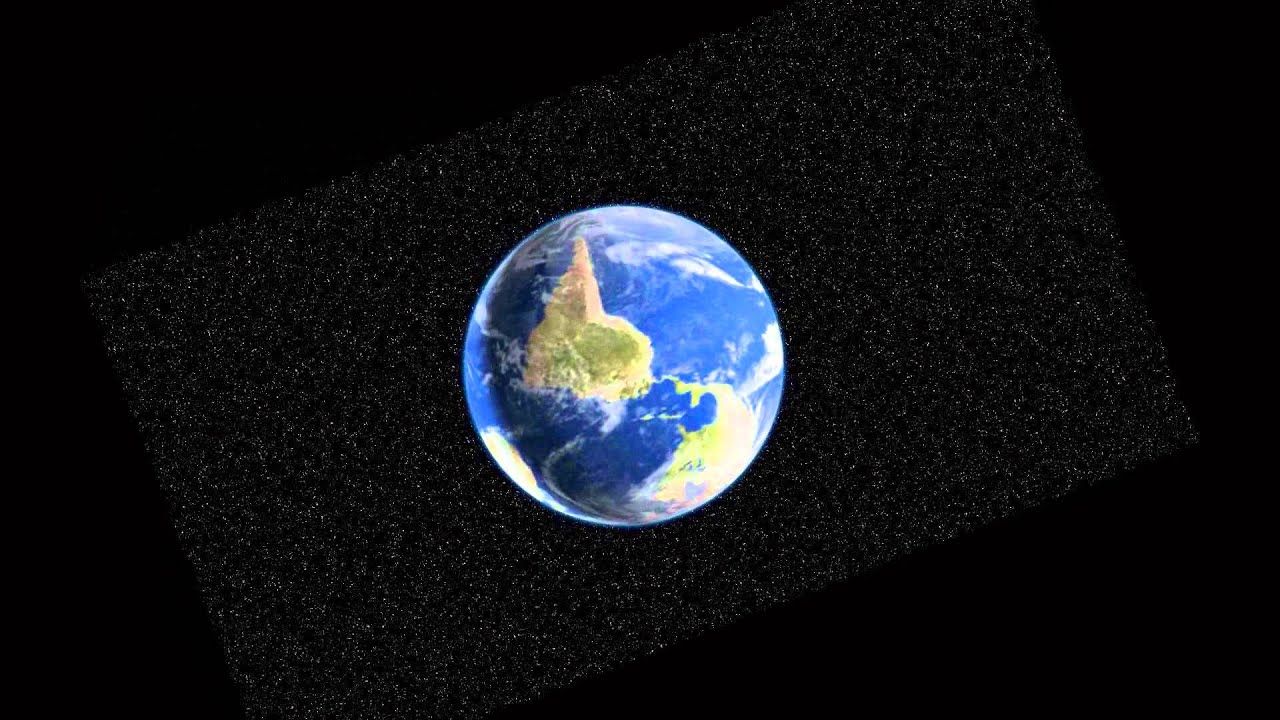 Spinning world globe animated rotation loop with 360 turning effects spinning world globe animated rotation loop with 360 turning effects 1080p hd high definition video gumiabroncs Gallery
