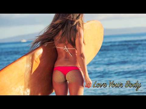 Bowes & Mazze - Love Your Body