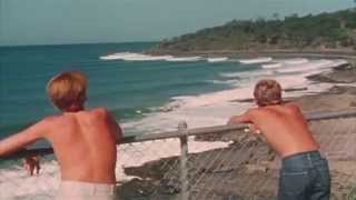 A Cup of Tea with God - The Noosa National Surfing Reserve