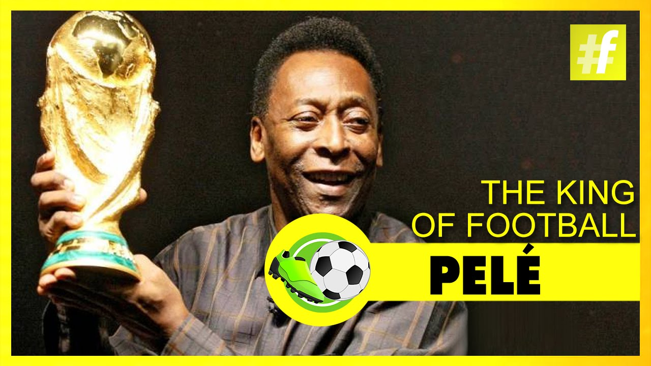 Image result for pele images
