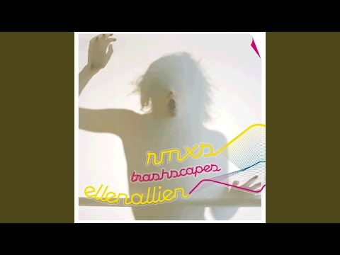 Trash Scapes (Raz Ohara Remix)