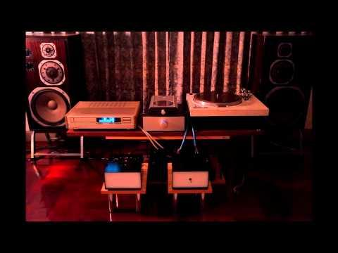 Bizet - CARMEN Suite - March of the Toreadors mp3