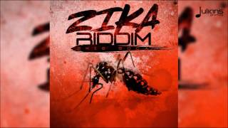 "Stiffy - Whip It Real Good (Zika Riddim) ""2016 Soca"" (Crop Over)"