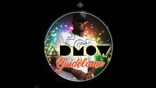 Admow - Guidelame (Audio) (Prod by Bril)