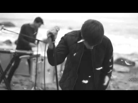 Bring Me The Horizon - Hospital For Souls (Video)