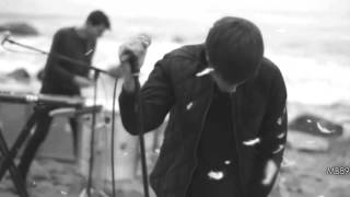 Repeat youtube video Bring Me The Horizon - Hospital For Souls (Video)