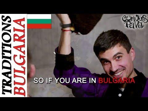 Koledari (Koleduvane): Bulgarian Christmas tradition