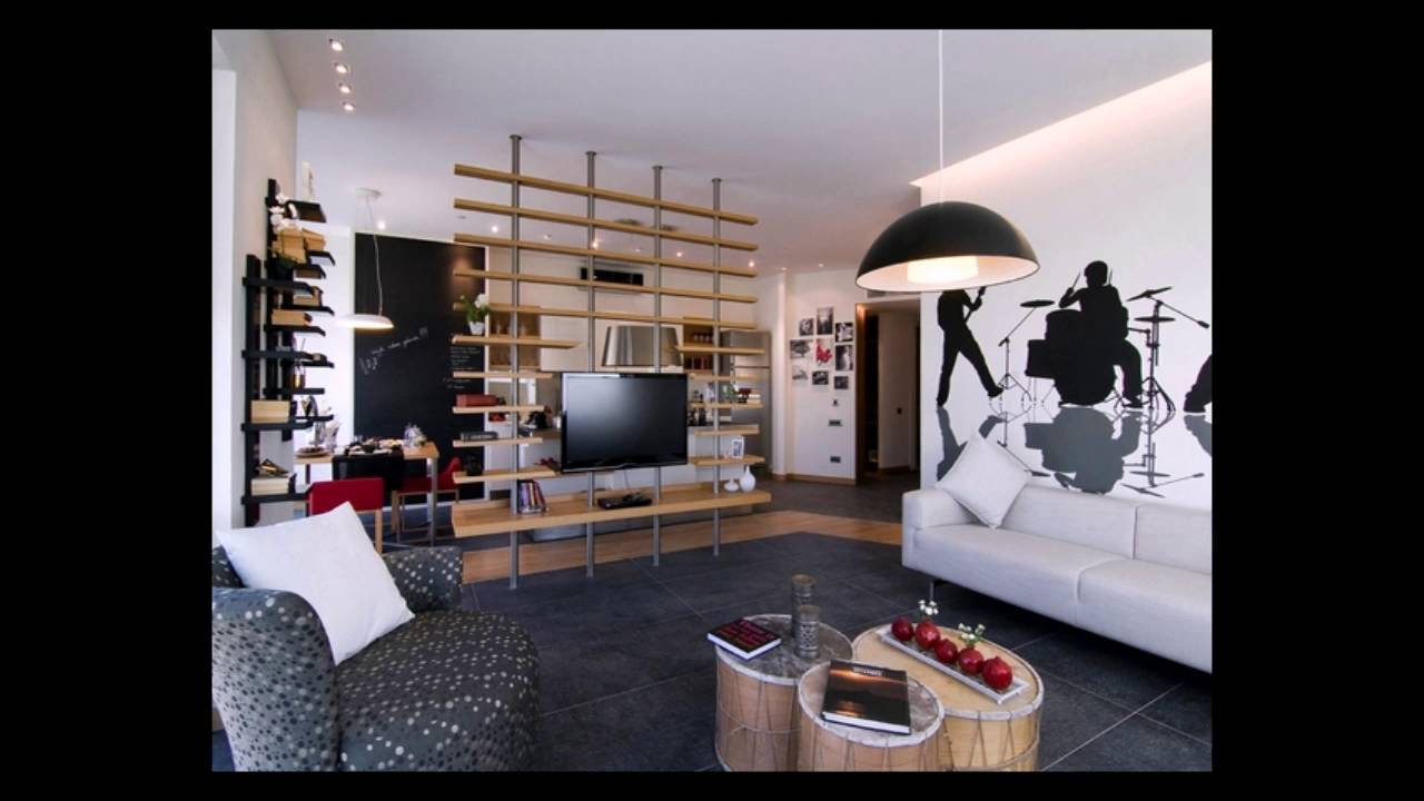 20 beautiful foyer living room divider ideas youtube. Black Bedroom Furniture Sets. Home Design Ideas