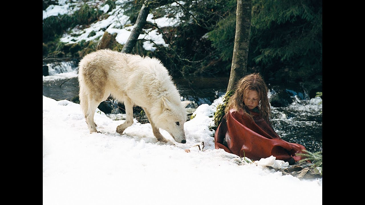 Download Surviving With Wolves (Full Movie) - Subtitled