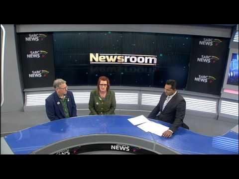 Legalising dagga still stimulates debate in SA