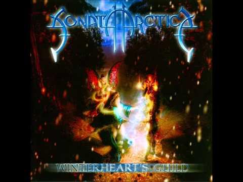 Sonata Arctica   The Misery mp3