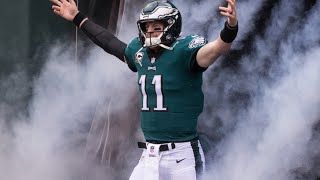 Start and Sit LIVE Q & A | Fantasy Football Week 11