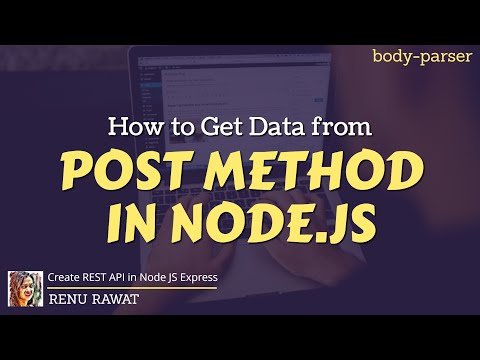 how-to-get-data-from-post-request-in-node.js-|-req.body-in-node-js-|-req.body-undefined-in-node-js