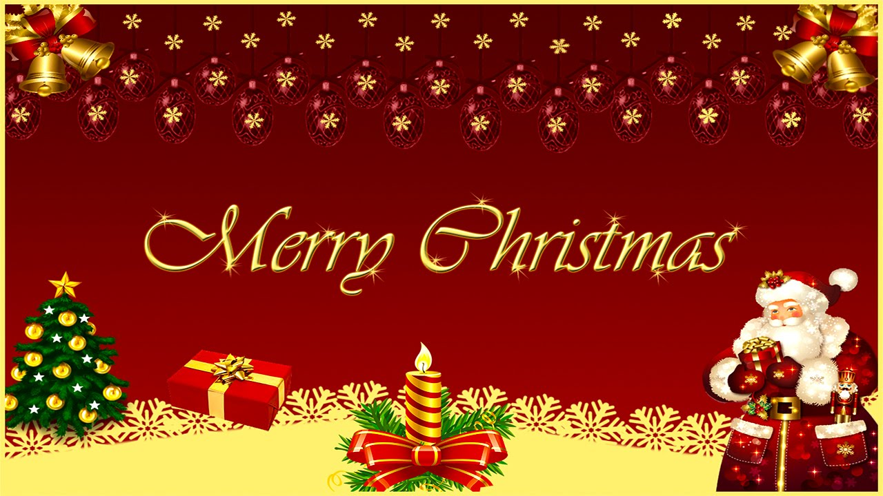 Greeting cards christmas selol ink how to create a christmas greeting card in photoshop with esubs m4hsunfo
