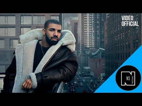 Drake - ONE DANCE ft. Wizkid & Kyla (Official)