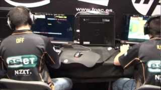 x6tence.ESET Counter-Strike 1.6 | Finales ESL Pro Series VIII
