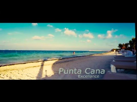 Mexico Vacation Timelapse