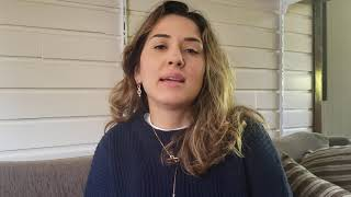 Erica Maia - Studio Erica Maia
