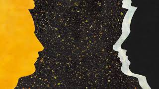 Tom Misch - You're on my mind [Audio]