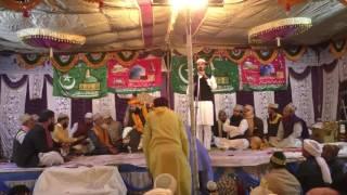 m-sharif-raza-pali-naat-ab-to-bas-ek-hi-dhun-hai-at-dhanla-m-j-program-part-4
